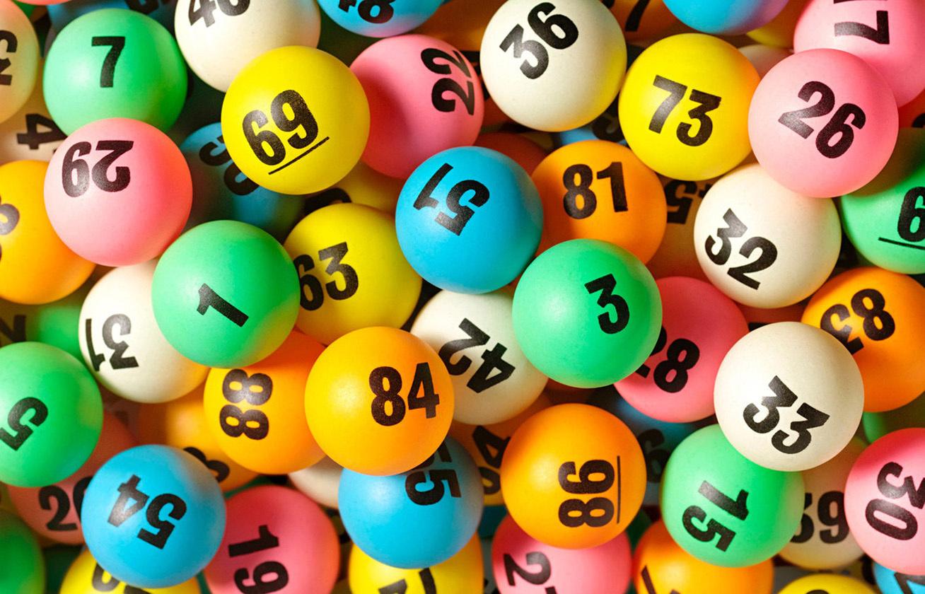 lotto cover1