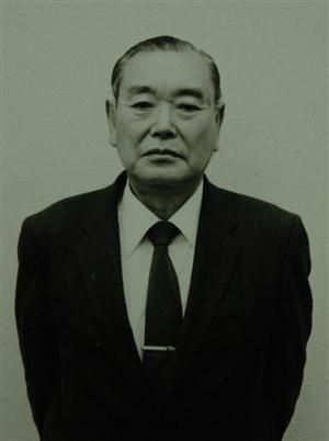 Kotoku Wamura