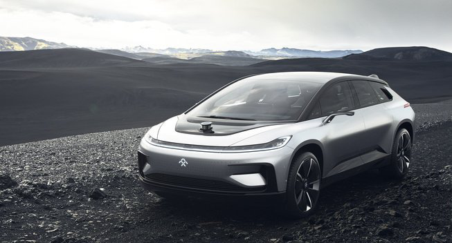 faraday-future-ff91-1 653