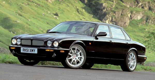 jaguar-xj-x308-1998-pics-189133