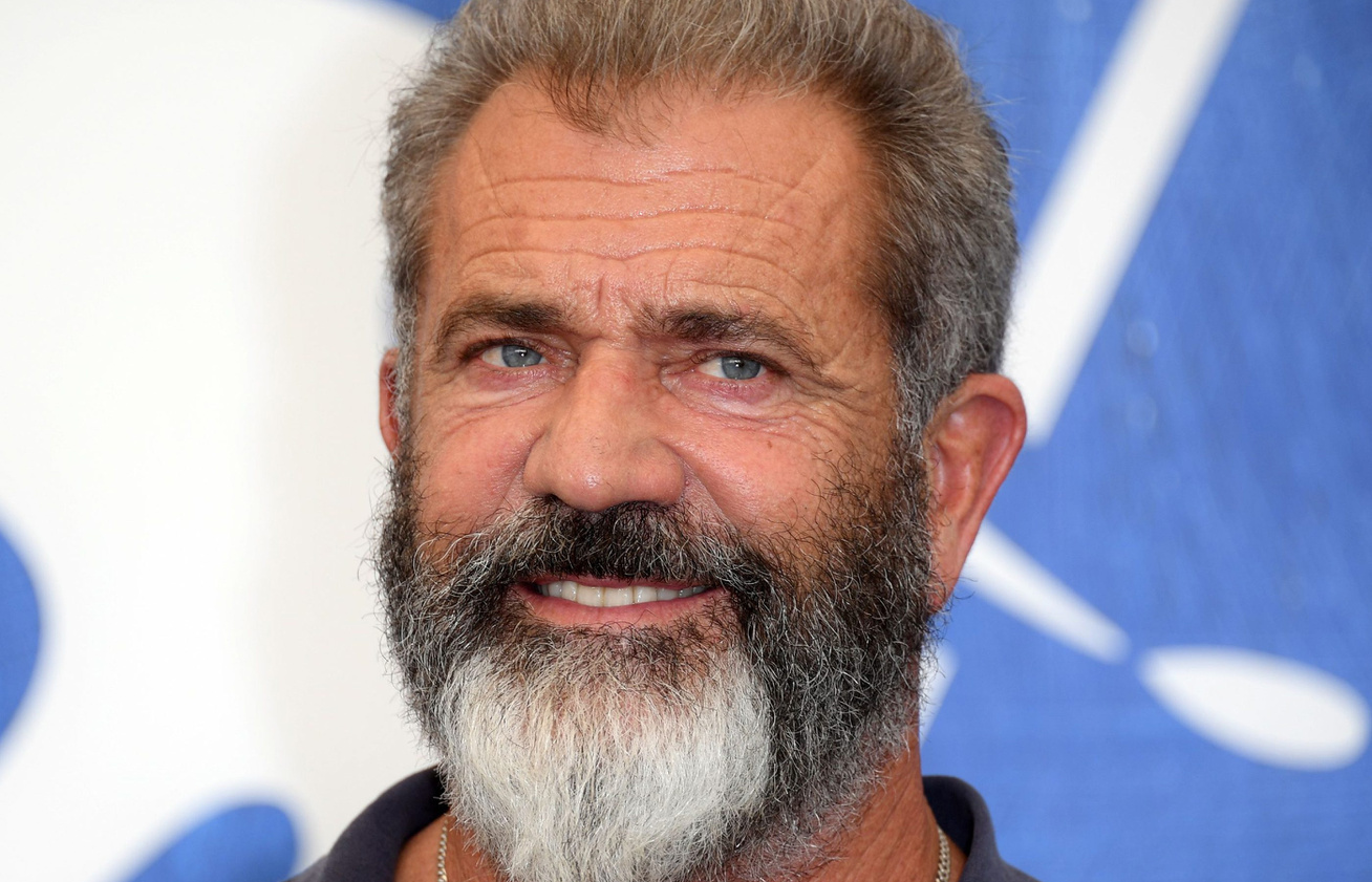 mel-gibson-rosalind-ross-odysseo-by-cavalia-cover