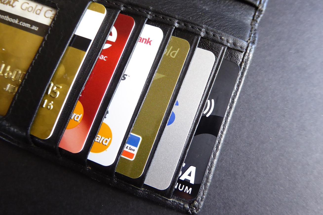 bankkartya