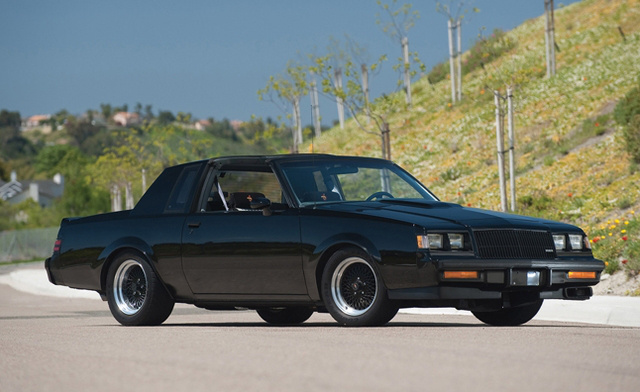 buick-grand-national-12