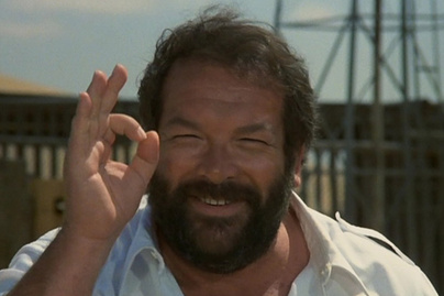 bud-spencer-fb