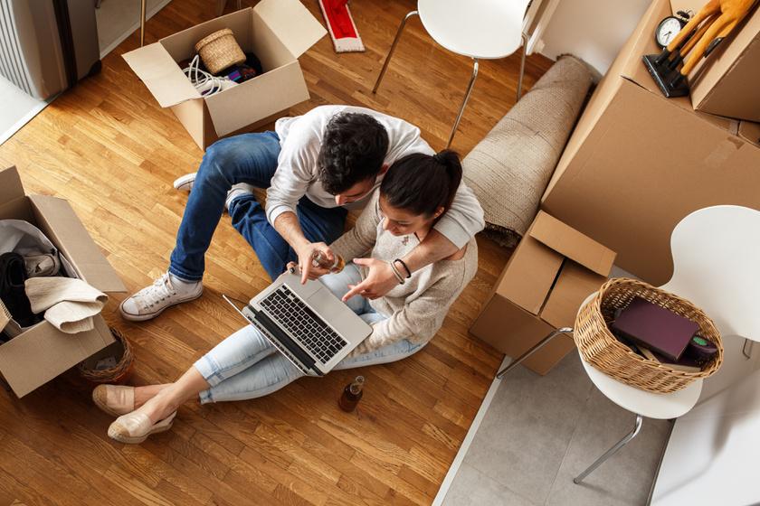 Mire kérdezz rá, ha albérletet keresel? 4 dolog, ami csúnyán növelheti a költségeket