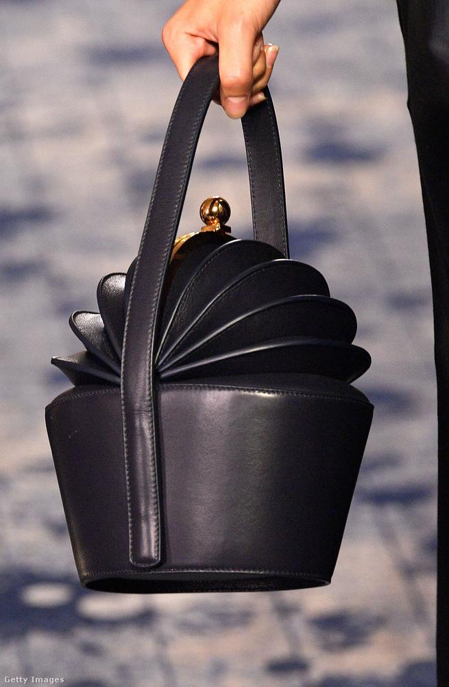 Szerettük Gabriela Hearst táskáit.