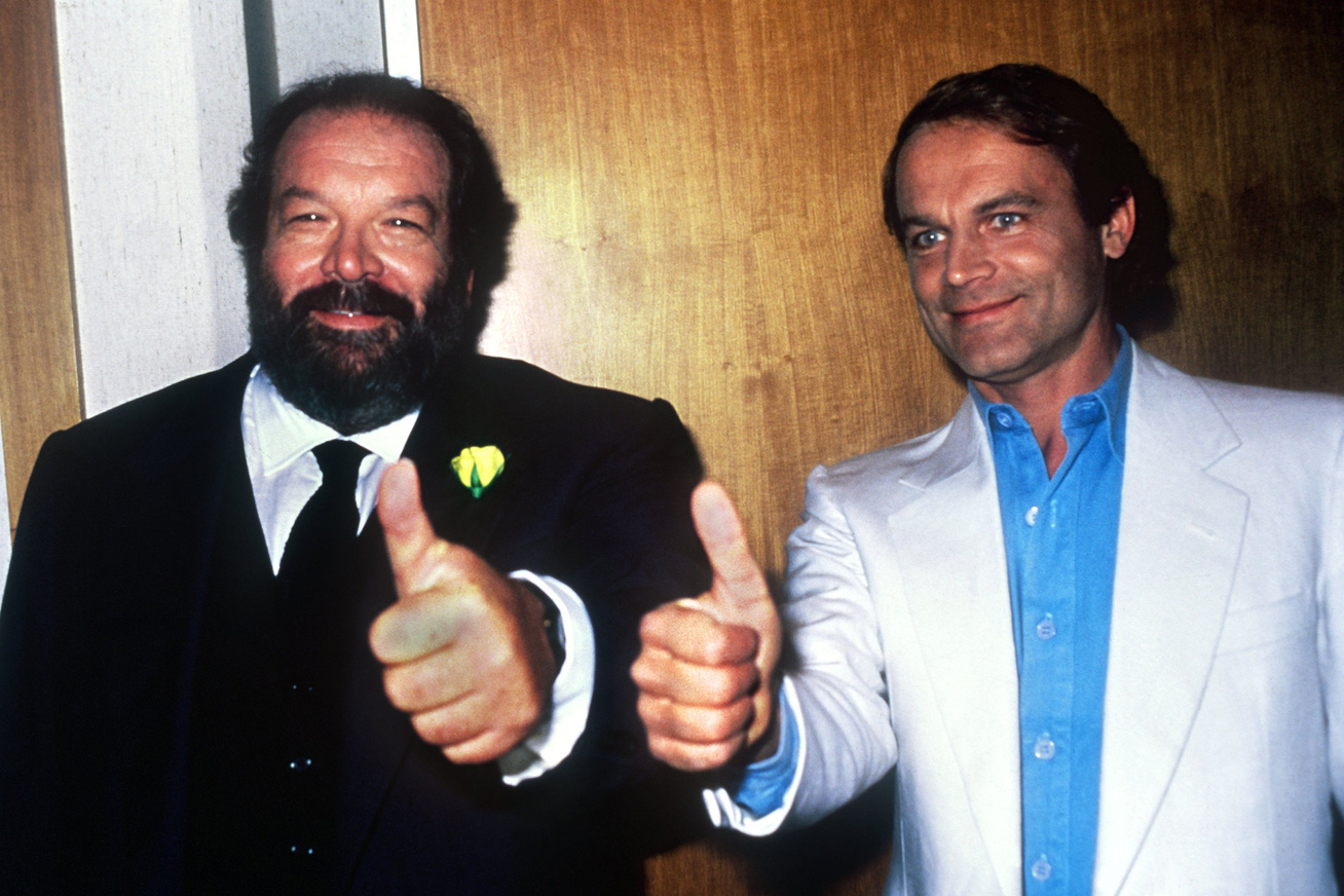 bud-spencer-cover-4