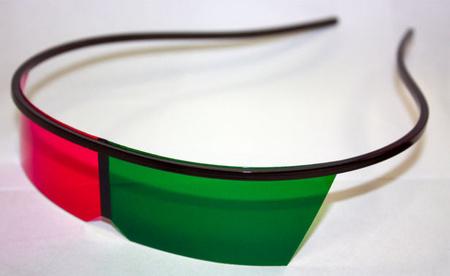 34-of-cool-3d-glasses-33