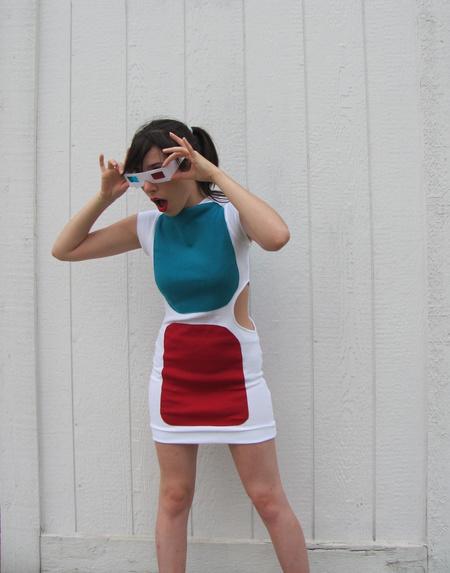 3d-glasses-dress-1
