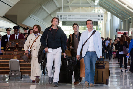The-Hangover-2-first-image