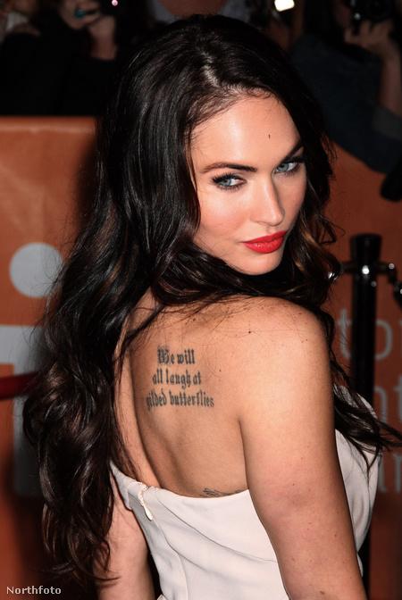 tetoválás társkereső oldal Ausztrália mindig randevú kosarak