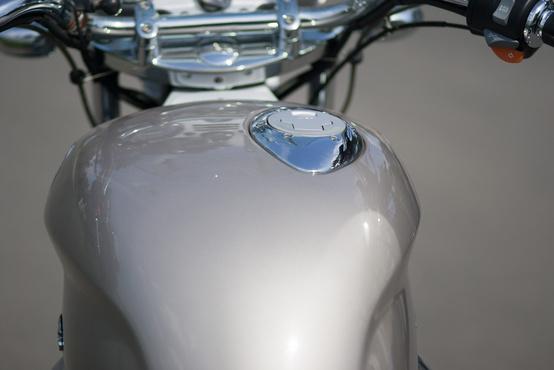 Aszimmetrikus tank