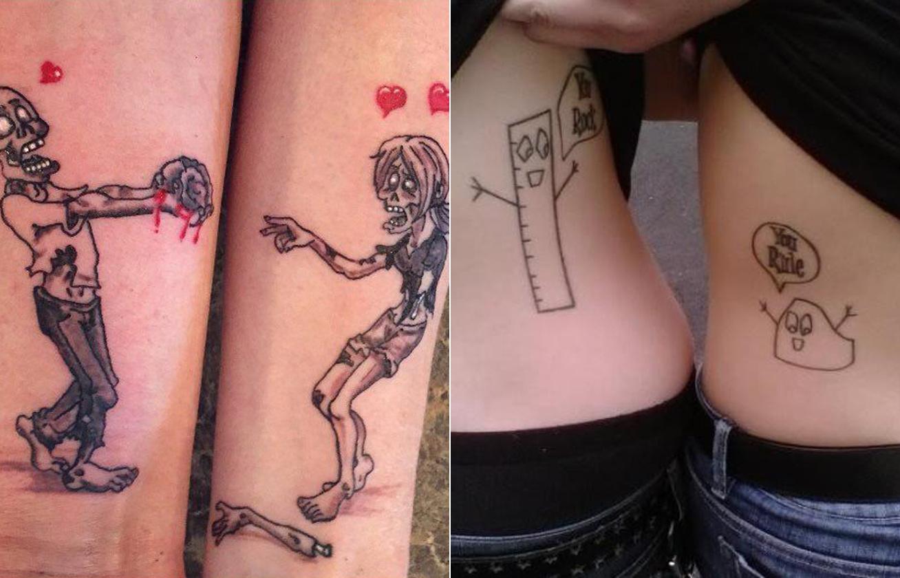 paros tetovalas cover