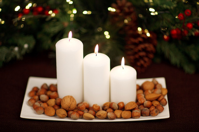 candles-and-nuts-at-christmas-871289842032wxL