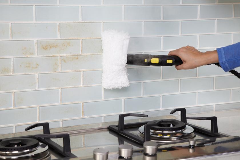 SC 2500 Wall Kitchen app 1-61405-RAW