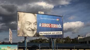 A Soros-tervről kérdezte a Századvég az osztrákokat
