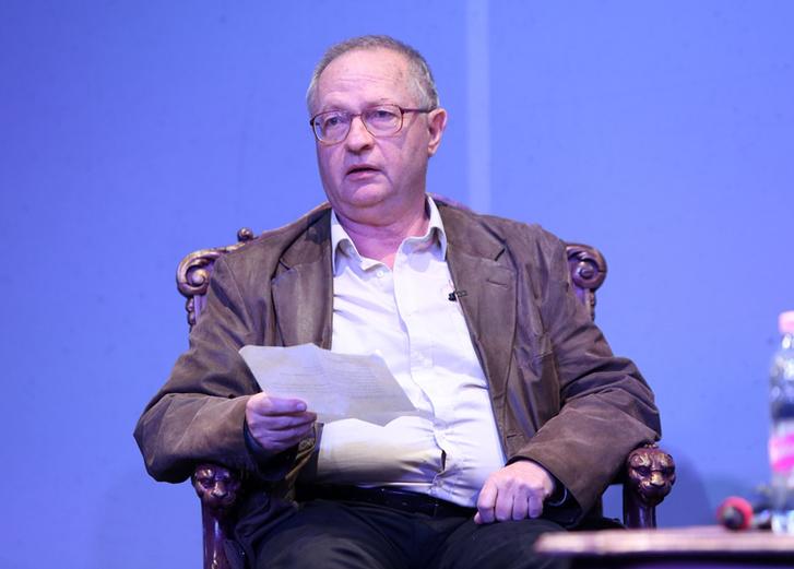 Spiró György