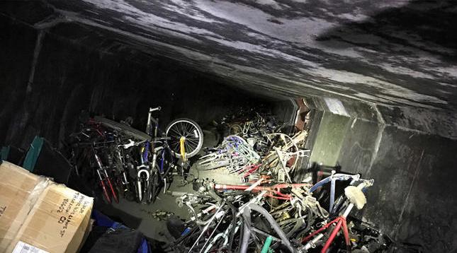 orange-county-bike-bunker?itok=QsegFVUj&timestamp=1510939427