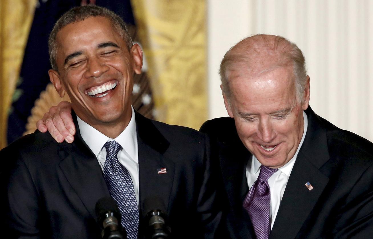 barack-obama-joe-biden-szulinapi-mem-cover