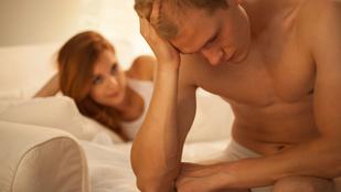 Így lesz szexmentes egy hazásság - olyanok vallottak, akik felhagytak a szeretkezéssel