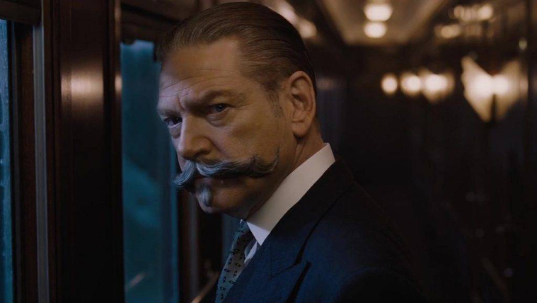 murder-on-the-orient-express-kenneth-branagh-turn-1024x576
