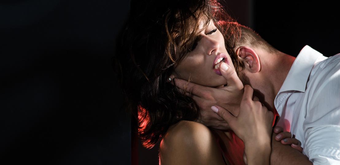 hogyan kell kezelni az elvált szülők randi hamis képek társkereső