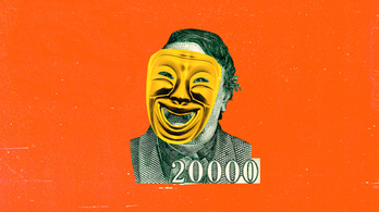 Tovább folynak a közpénzmilliárdok a kamuszínházakhoz