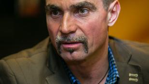 A Viszkis már évek óta bosszút forral Vujity Tvrtko ellen - hírek titánok harcáról