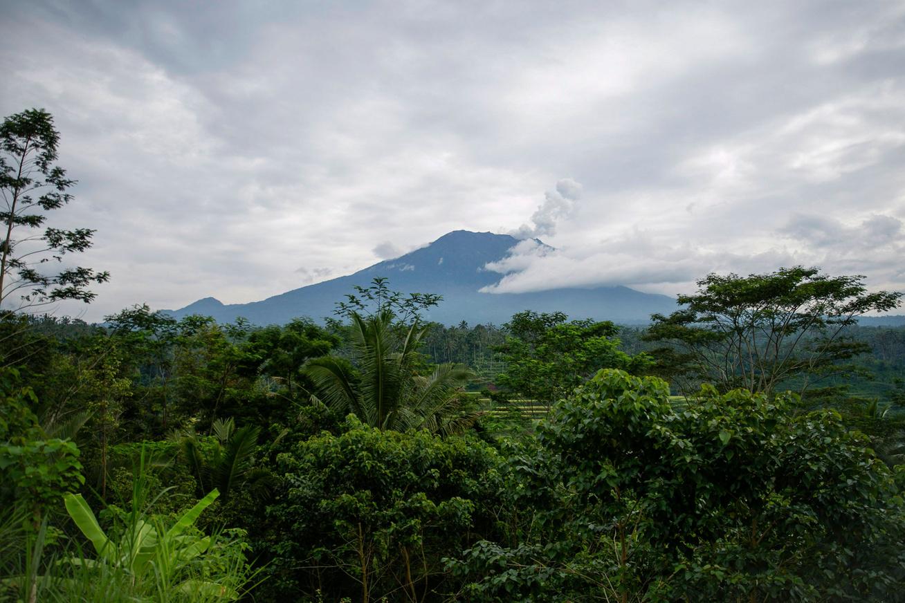 vulkan-indonezia