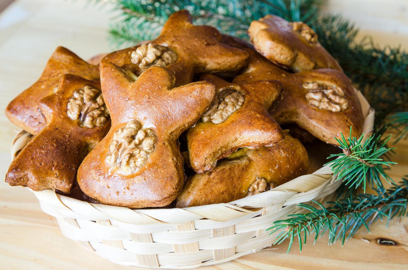 mezeskalacs-recept