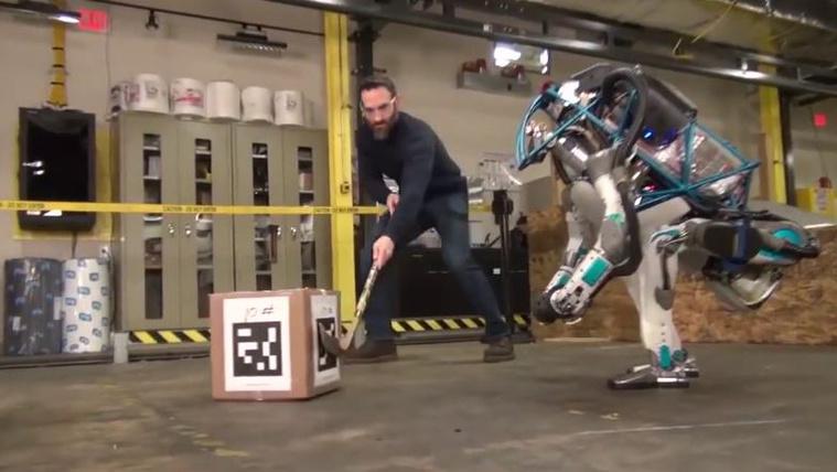 robotmucsi