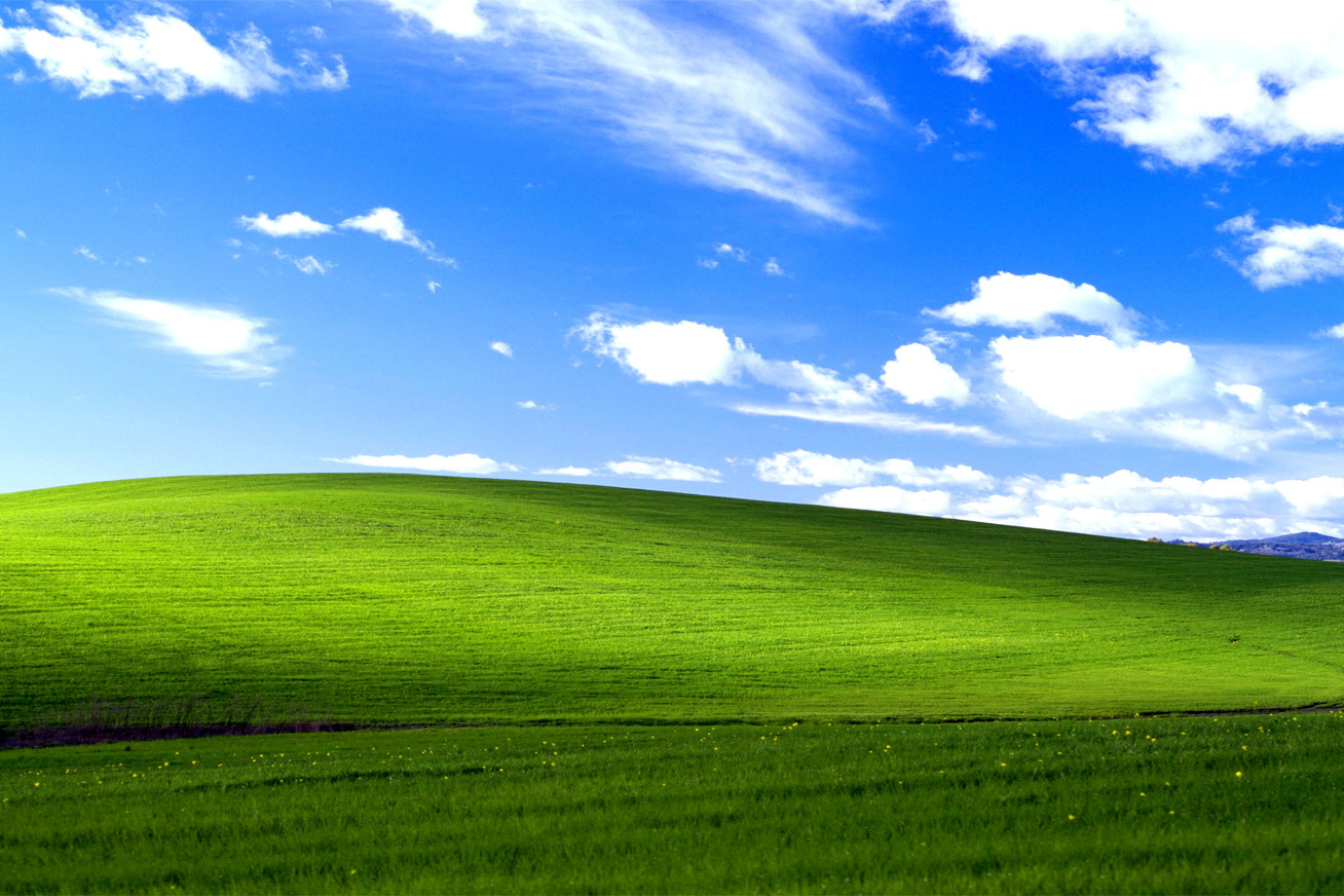 fotos-windows