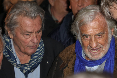 alain-delon-jean-paul-belmondo-2017-cover