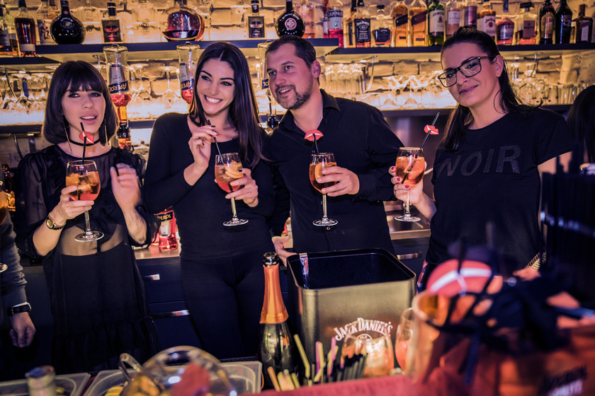 spritz bar budapest1