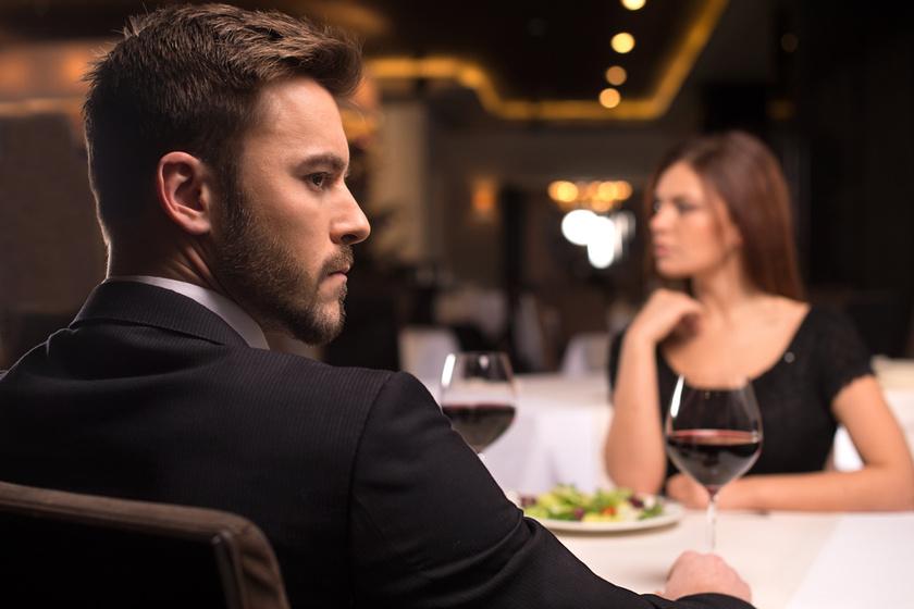 rossz randi