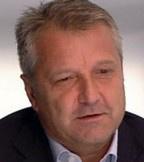 Molnár Gyula a2