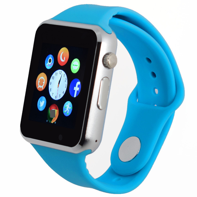 Bluetooth-Smart-Watch-Support-SIM-SD-Card-Electronics-Wrist-Phon