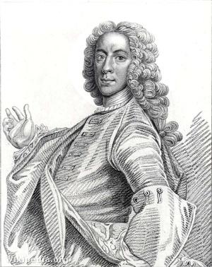 Joannes Taylor Medicus