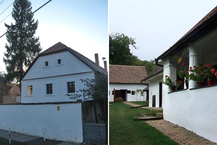 Zengővárkonyt az 1900-as évek közepén a helyi lelkész, Fülep Lajos virágoztatta fel. A település igazi hagyományőrző, szellemi központ lett tájházzal, múzeummal.