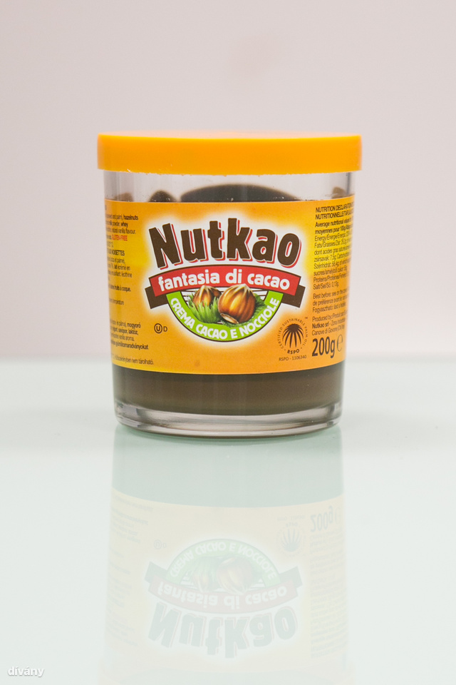 04-nutella-20171123-A40A9225