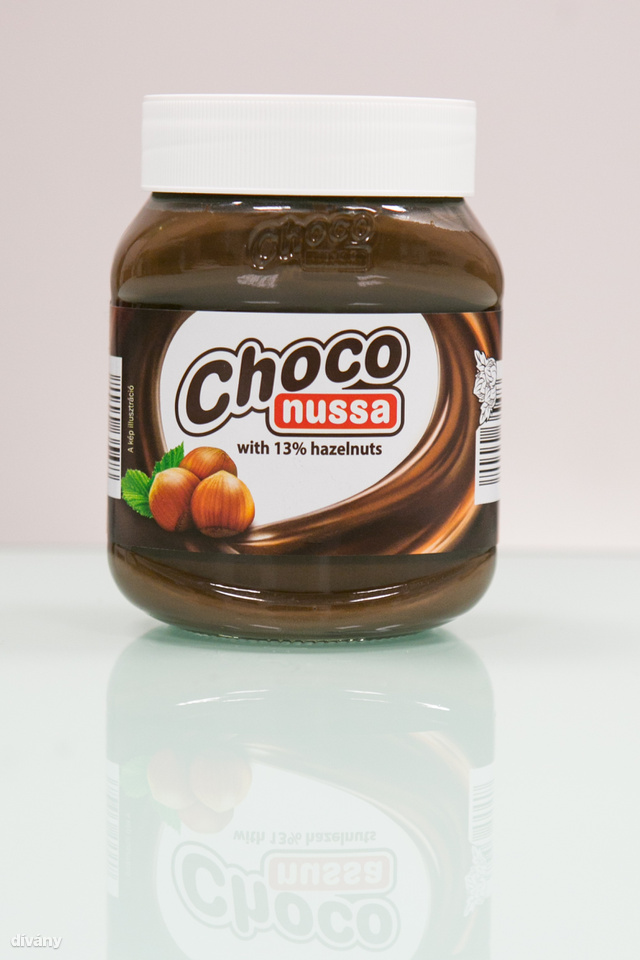 07-nutella-20171123-A40A9228