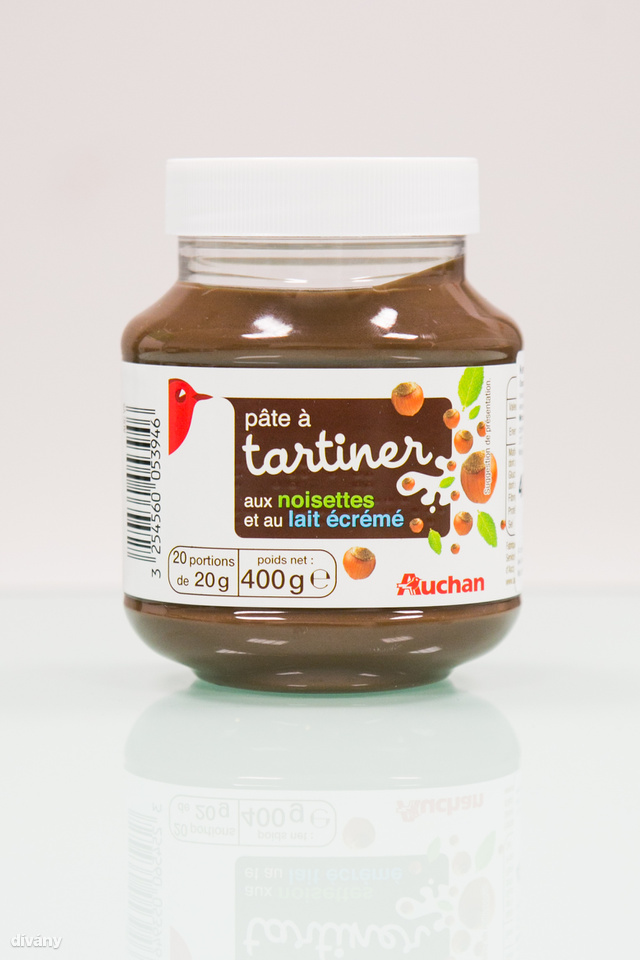 10-nutella-20171123-A40A9232