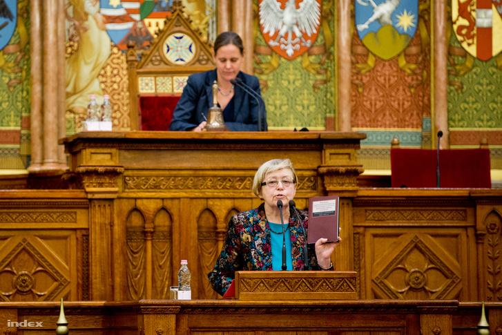 Tatjana Viktorovna Volokityina (Orosz Tudományos Akadémia)