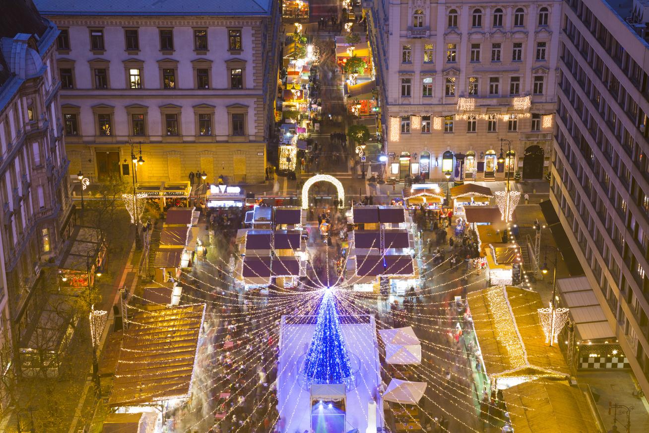 budapest karacsonyi vasar 2