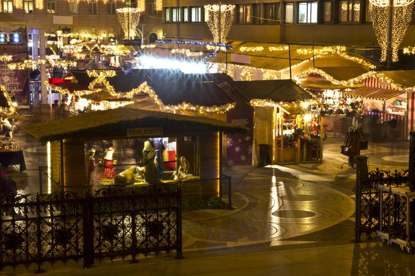budapest karacsonyi vasar 1