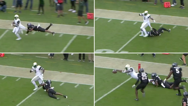 south florida td.png