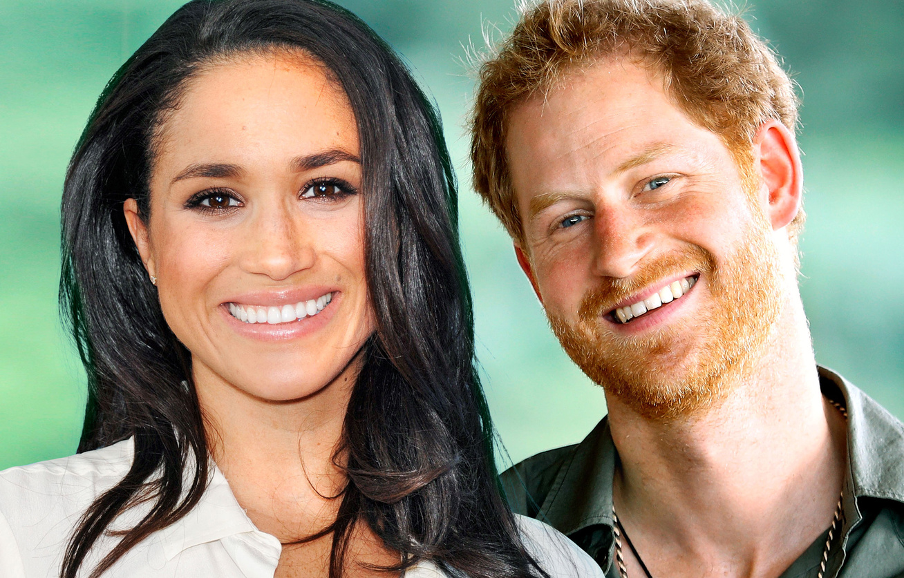 harry-herceg-meghan-markle-otthona-cover