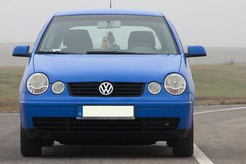 Autózni pici pénzből, biztonságban