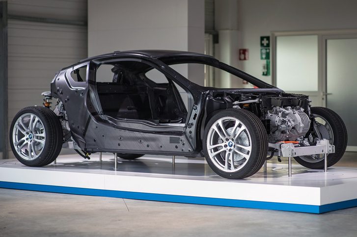i8chassis