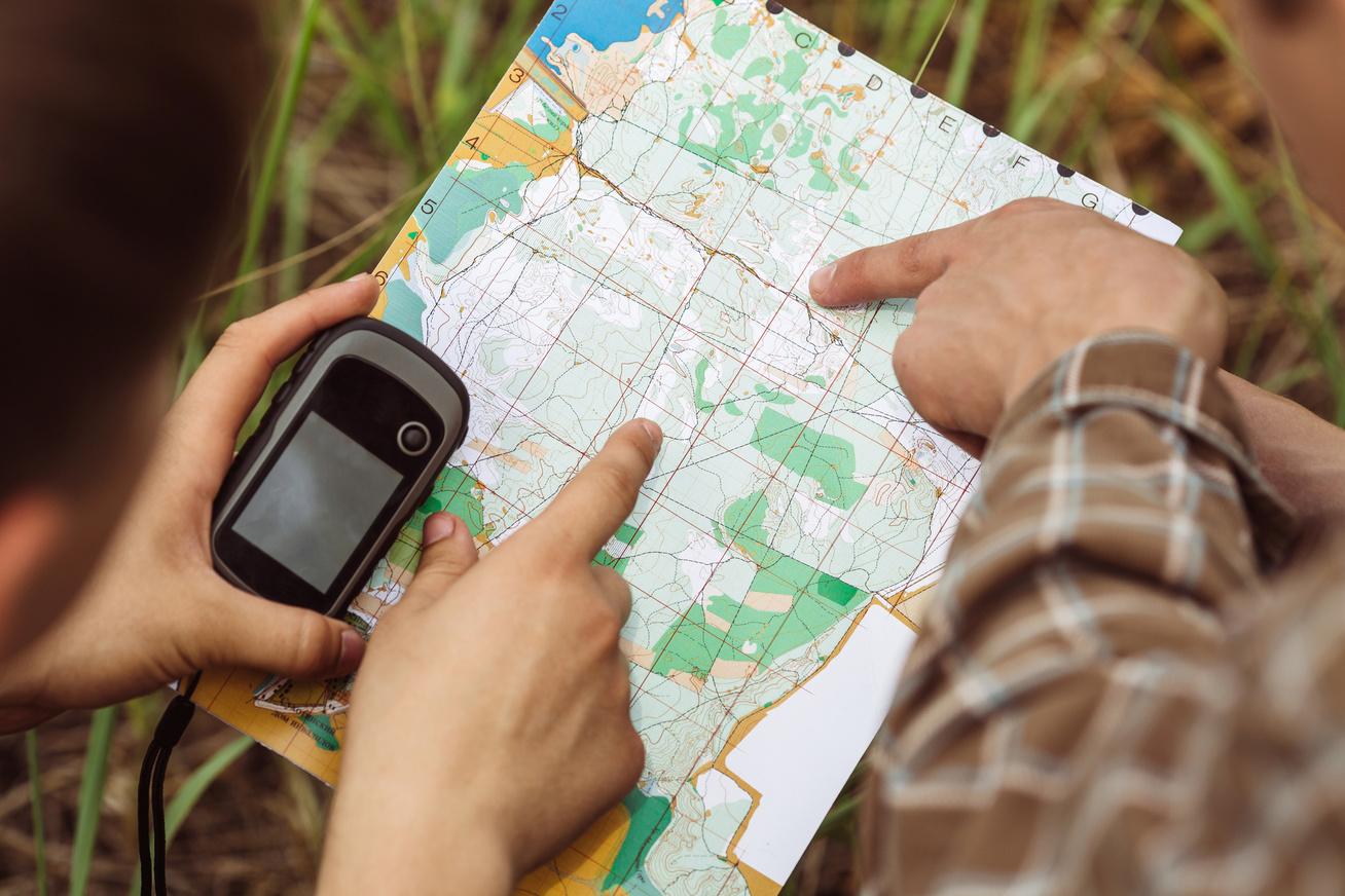 geoláda térkép Tudod, hogy mi az a geoláda, és miért kutatnak utána sokan  geoláda térkép